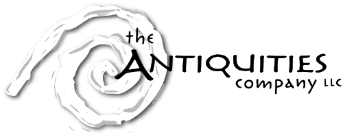 The Antiquities Company